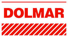 DOLMAR Chainsaws and Supplies Equipment