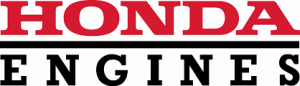 HONDA Engines and Generators for Equipment