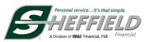 Sheffield Financial Services