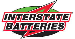 Interstate Battery Dealer for Equipment